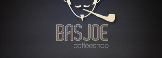 Basjoe