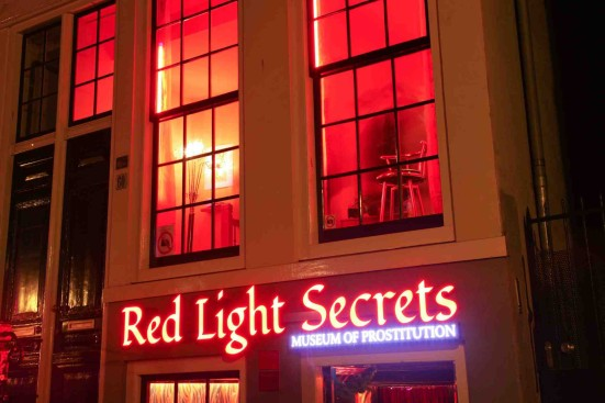 Amsterdam-Red-Light-District-Museum-of-Prostitution-Small