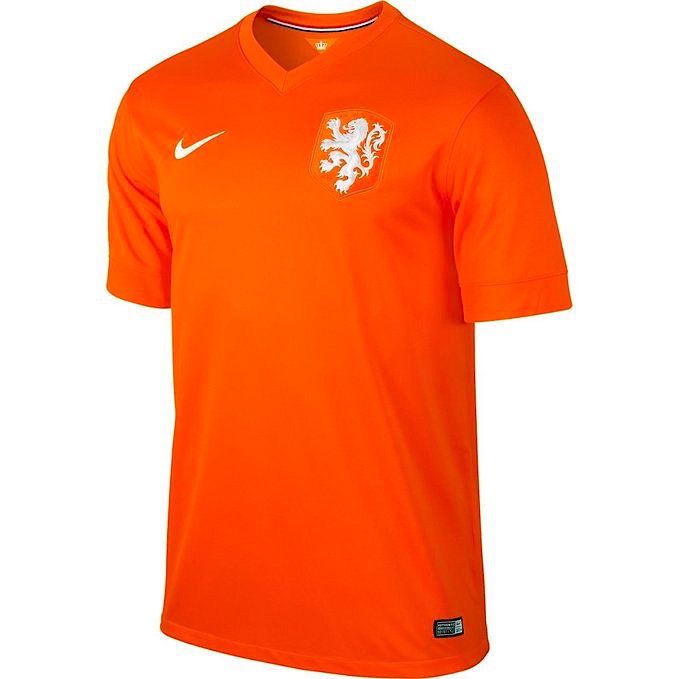 Netherlands Soccer Merchandise, Netherlands Jerseys and Gear The Dutch national team has seen success throughout the past several decades that has created a loyal fan .
