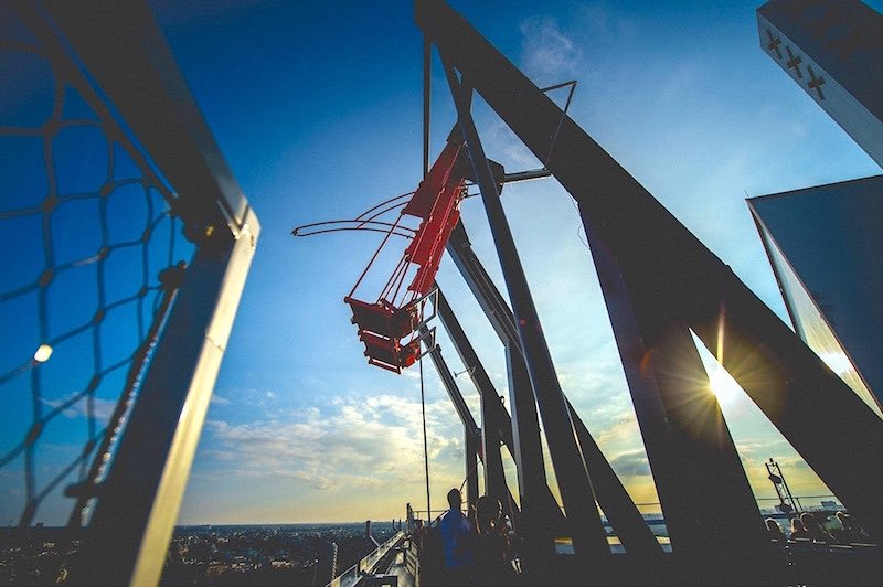 Amsterdam-Tower-Swing-Over-The-Edge-Ticket