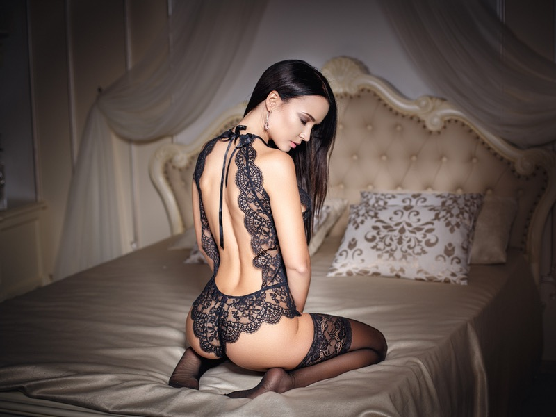 10 Best Agencies for Escorts in Amsterdam